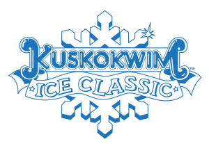 KIC_logo