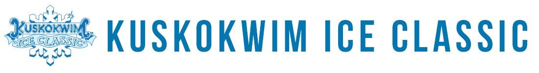 Kuskokwim Ice Classic